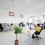 cre.ta coworking