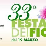 festa dei fiori di San Giuseppe di Cassola
