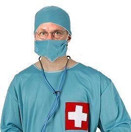 infermiere pasinato