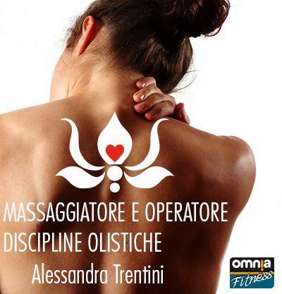 Massaggi coupon