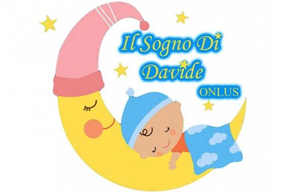 Associazione Il Sogno di Davide ONLUS