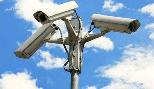 sicurezza, videosorveglianza