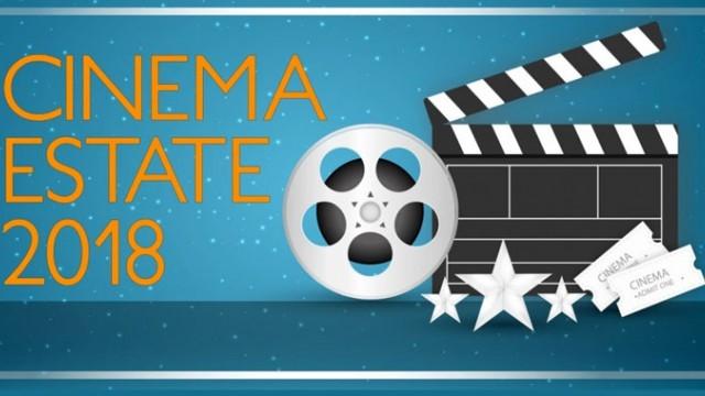 Cinema Estate 2018
